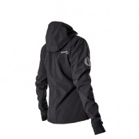 Santi Santi Crew Softshell Ladies First