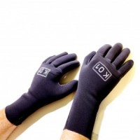 K01 FLEXGLOVE 1,5 mm