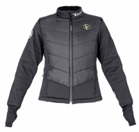 SANTI Flex 360 Ladies First Jacket