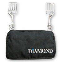 DTD tail pocket DIAMOND